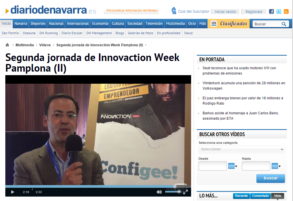 http://www.diariodenavarra.es/multimedia/videos/2015/09/24/segunda_jornada_innovaction_week_pamplona.html
