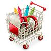 Funcionalidades catálogos comerciales